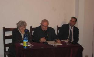 Conferenza-mons-Negri-19-11-2014