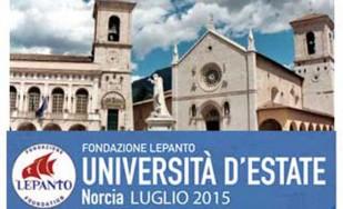 Universita d'Estate