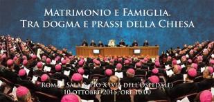 invito-10-ottobre-2015