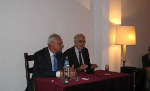 Conferenza-Marcello-Pera