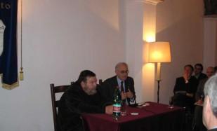 Incontro-con-Giuliano-Ferrara-02-03-2010