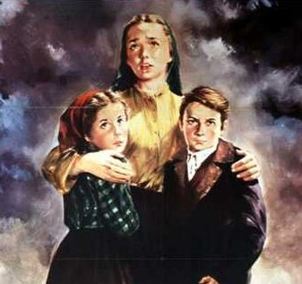 """Proiezione del film """"Nostra Signora di Fatima"""""""