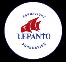 Fondazione Lepanto